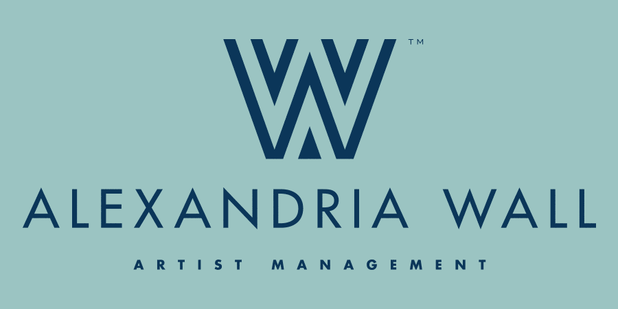 alexandria wall is an entrepreneur advisor and artist manager she is dedicated to helping artists find their niche in their creative career while giving - What Is A Artist Manager